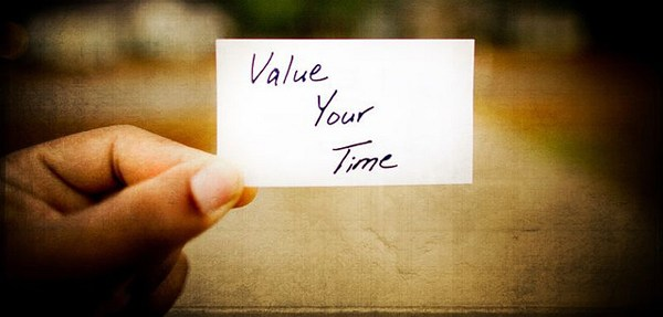 value-time